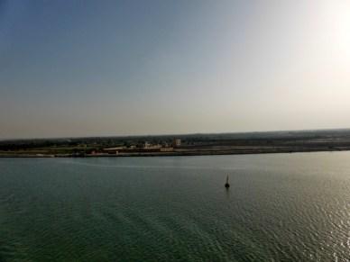 Suez - 00 (89)