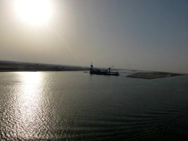 Suez - 00 (91)