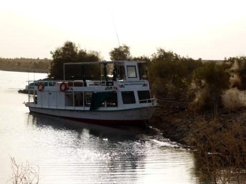 Nassersee (113) (Medium)