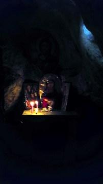 093-Klostertour (Medium)