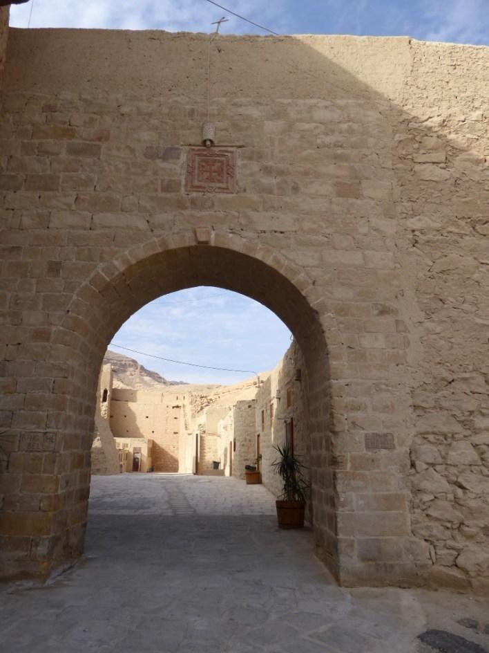 372-Klostertour (Medium)