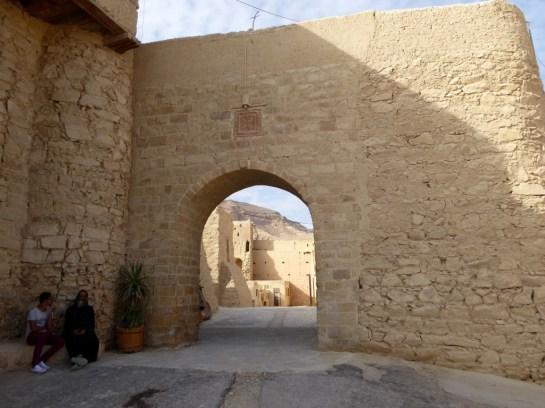 373-Klostertour (Medium)