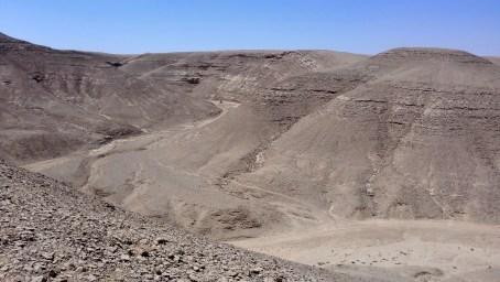 025 - Sannur Cave (Medium)
