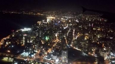 08 - Libanon (Medium)