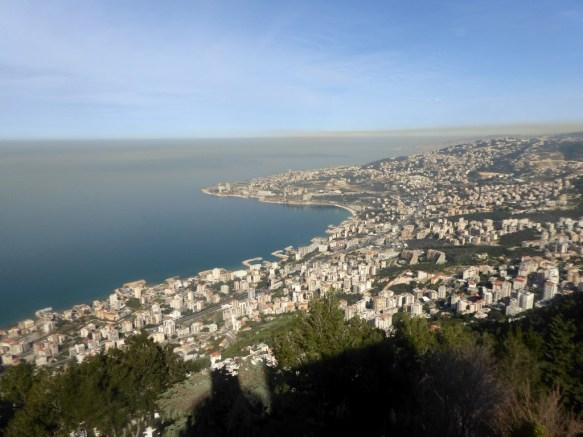178 - Libanon (Medium)