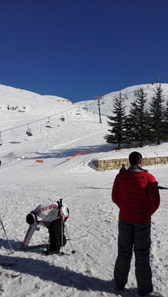 19 - Libanon (Medium)