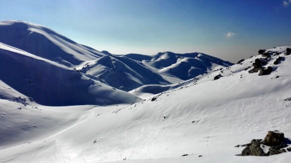 83 - Libanon (Medium)