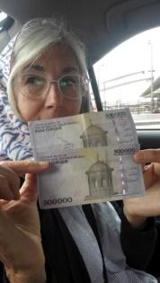 Iran-2026