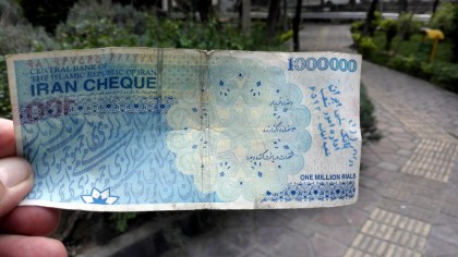 Iran-2049