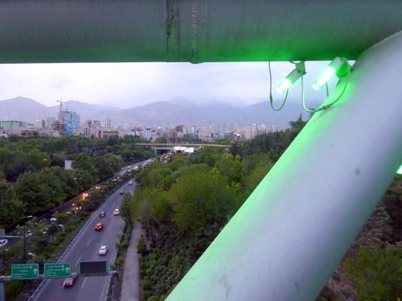 Iran-2061