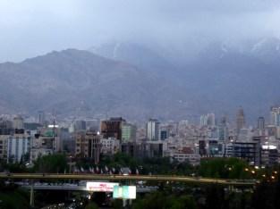 Iran-2063