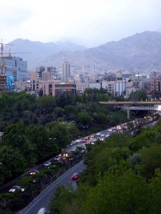 Iran-2065