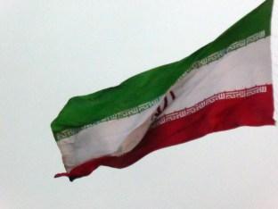 Iran-2066