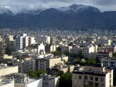 Iran-2076