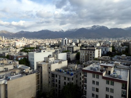 Iran-2082