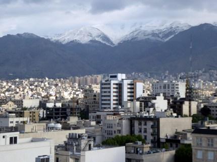 Iran-2083