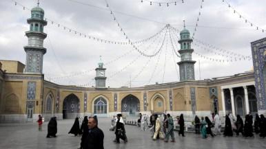 Iran-2171