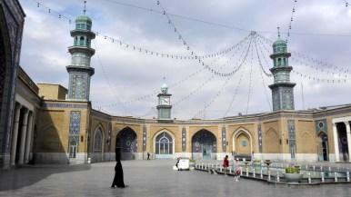 Iran-2173
