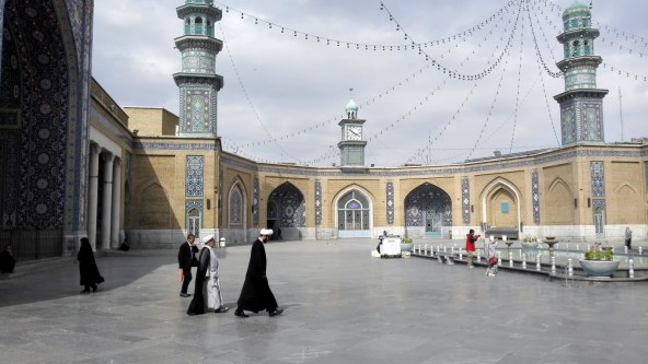 Iran-2174
