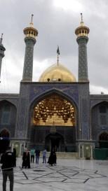 Iran-2194