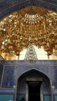 Iran-2205