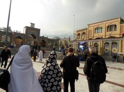 Iran-2357