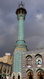 Iran-2369