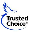 TrustedChoiceLogo1