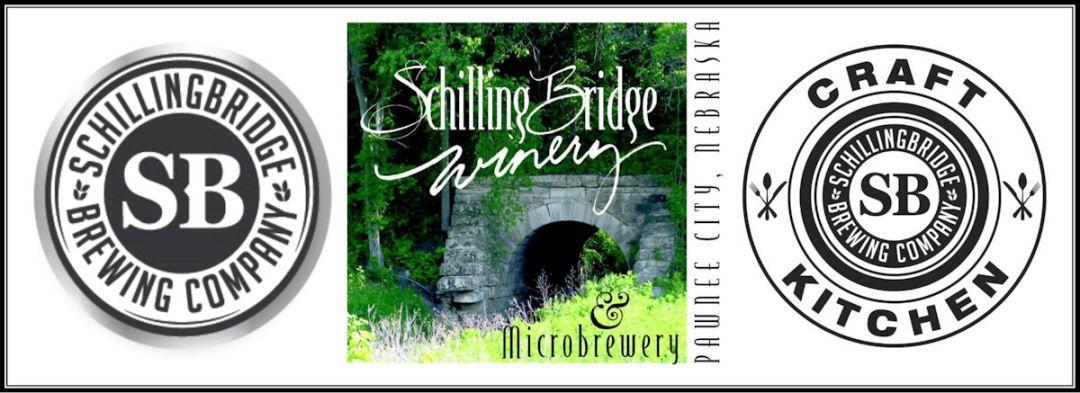 SchillingBridge Winery & Microbrewery |