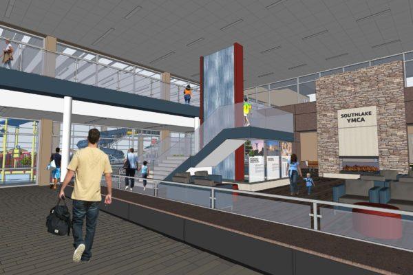 Southlake_YMCA_Rendering-Lobby_View