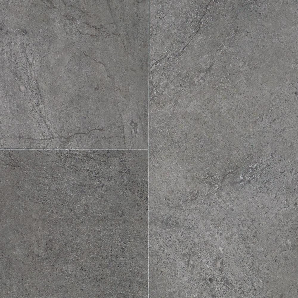 mannington adura luxury vinyl tile meridian carbon