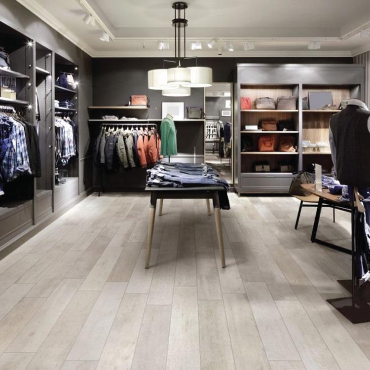 panaria wood trend white oak porcelain tile 8 x 36 11 94 sq ft per carton