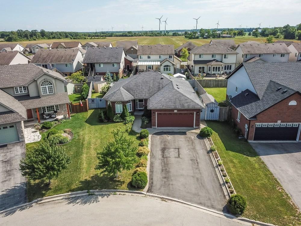 0002-10 Lindan Street Smithville.jpg