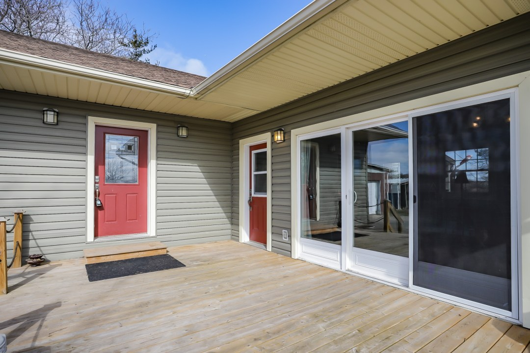 0006-8168 Sixteen Road, West Lincoln