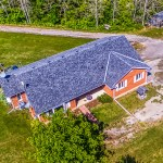 8793 Concession 3, West Lincoln – SOLD