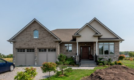 51085 Deeks Road South, Wainfleet