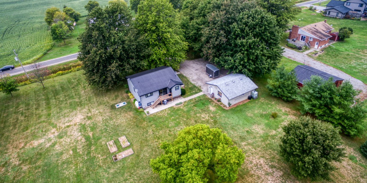 63641 Smith Road, Wainfleet