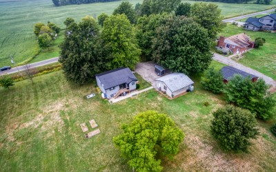 63641 Smith Road, Wainfleet – SOLD