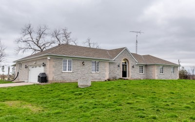 232 Eighth Road East, Stoney Creek