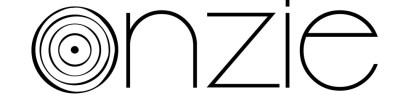 onzie logo