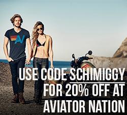 aviator nation coupon code schimiggy