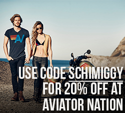 aviator nation coupon code schimiggy