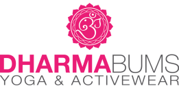 dharma_bums_logo