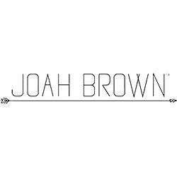 joah brown logo