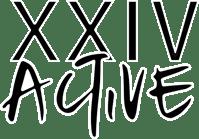 xxiv-active-logo