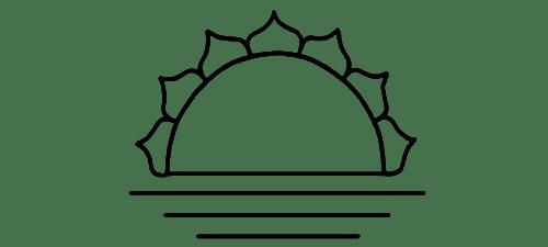 purusha people logo