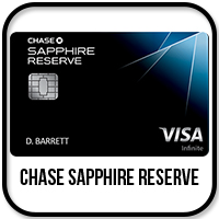 chase sapphire reserve referral schimiggy