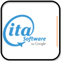 ita matrix logo travel resources