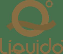 liquido active review schimiggy