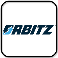 orbitz logo travel resources